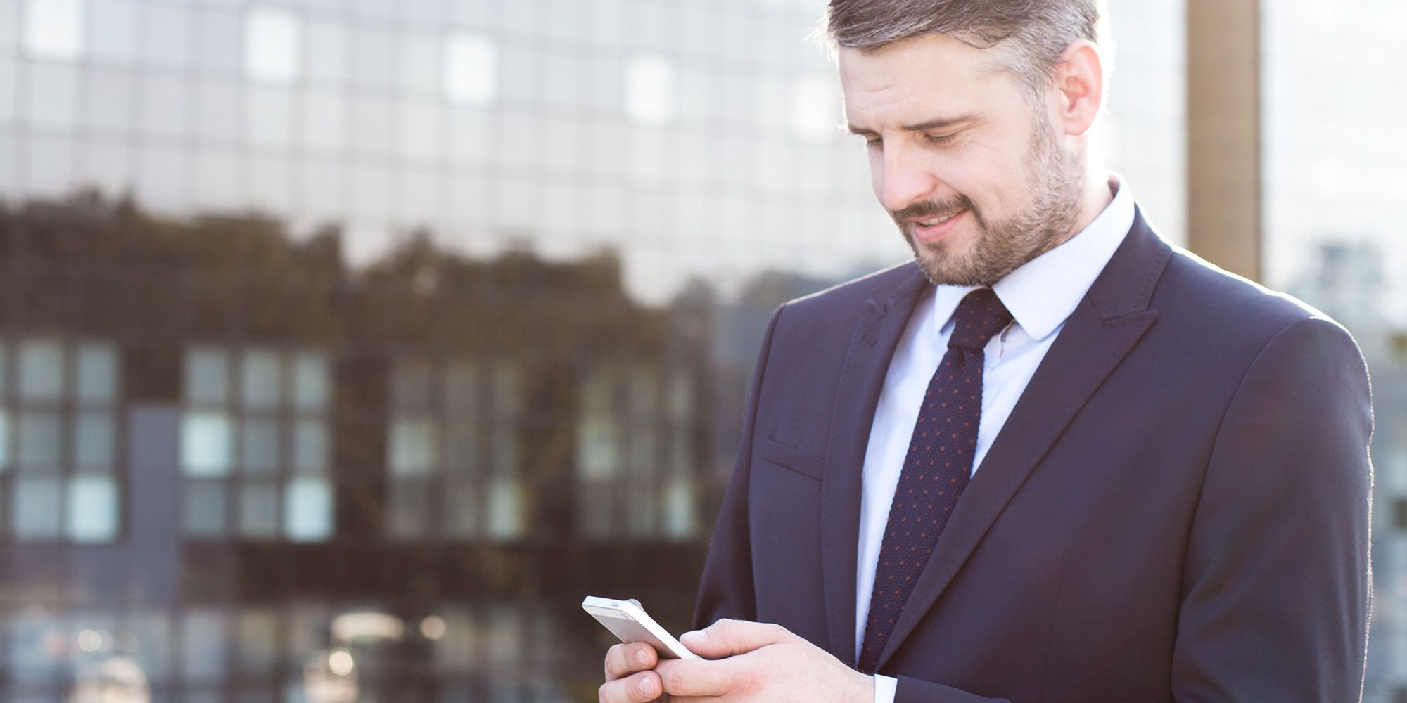 2-way Mobile Dialogue SMS services