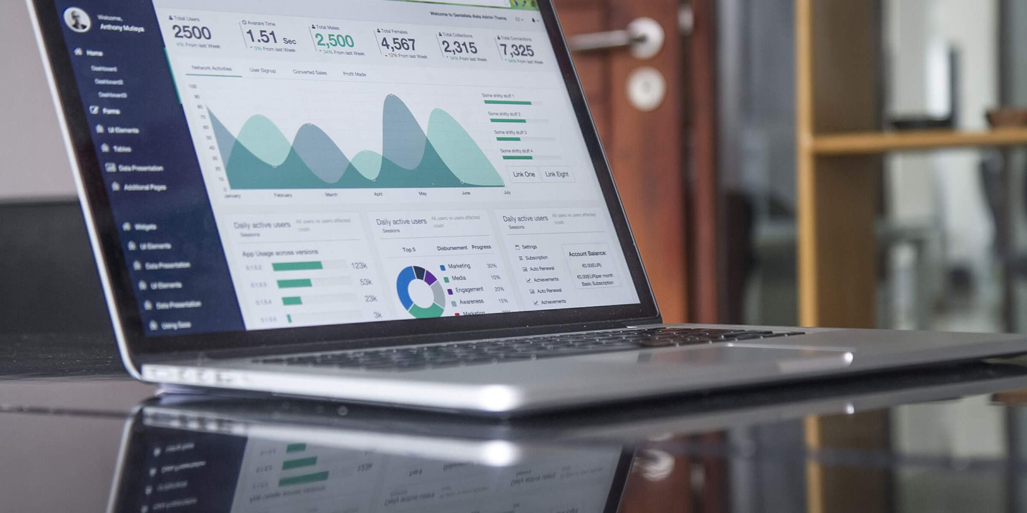 Talent Metric Recruiting and Workforce Management