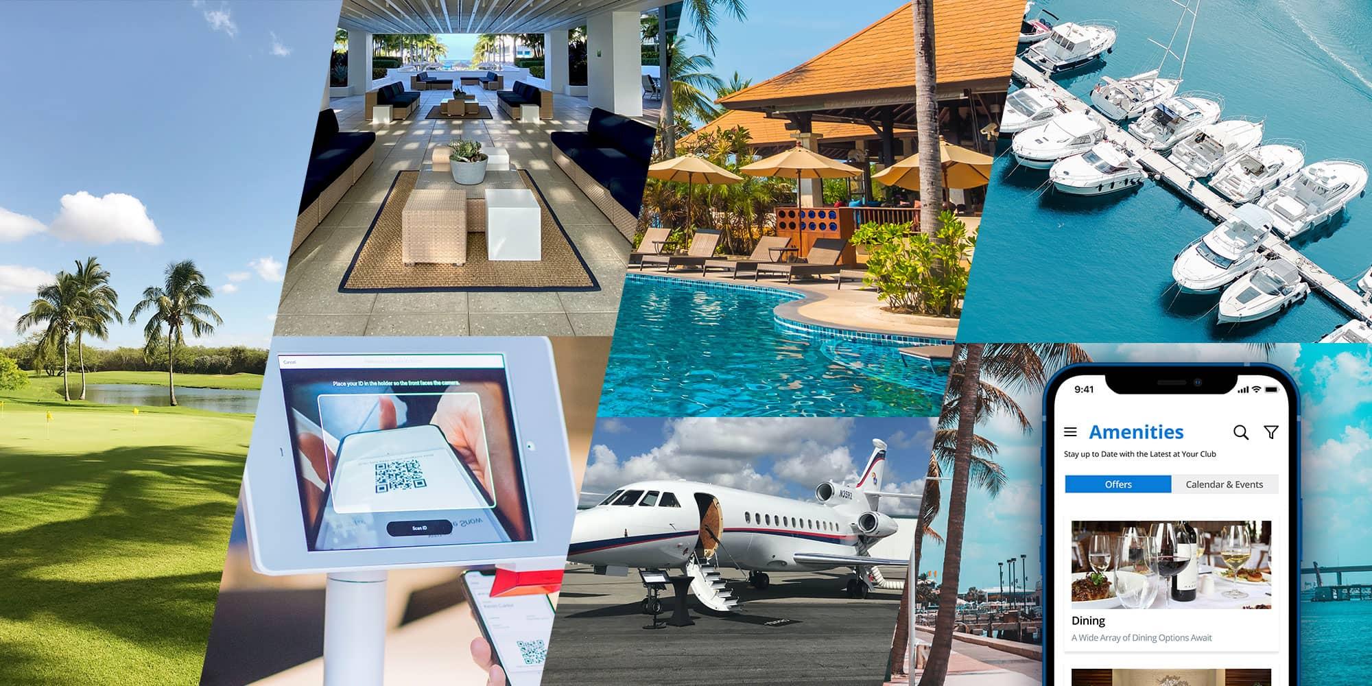 Custom Software Development for Travel and Hospitality